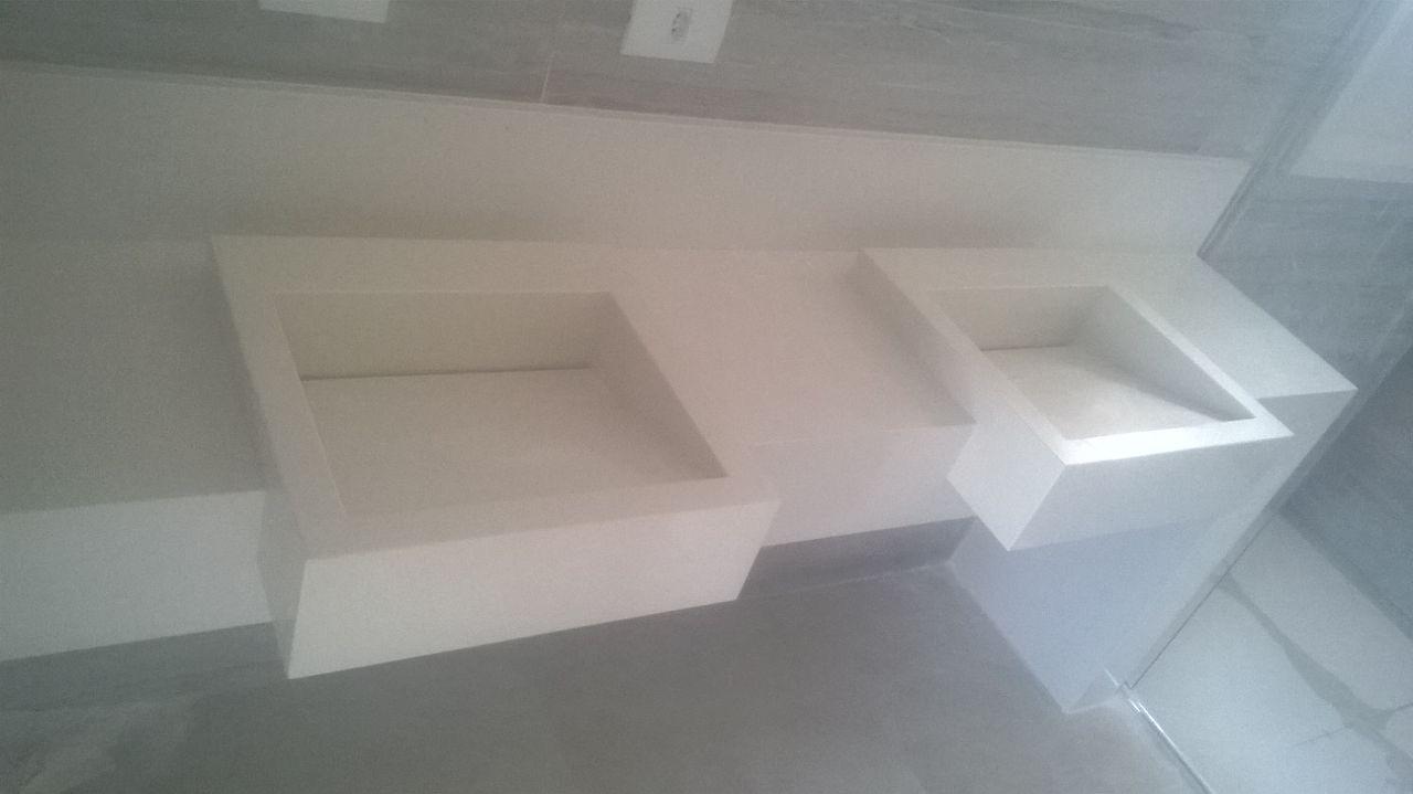 Serviços em materiais importados, marmoraria premium